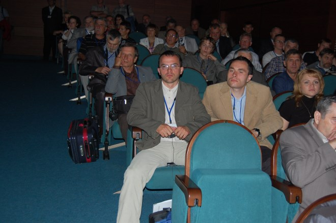 29-biokongress-020