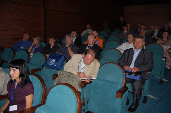 29-biokongress-023