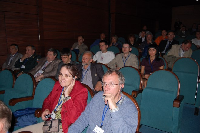 29-biokongress-024