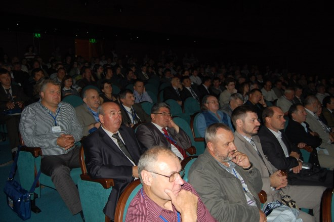 29-biokongress-027