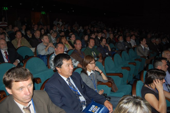 29-biokongress-029