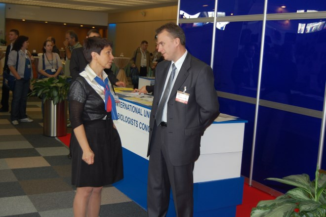 29-biokongress-041