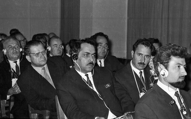 vniioz00-1969-conference-moscow-02